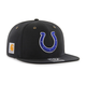 Indianapolis Colts Carhartt X '47 Captain