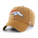 Denver Broncos Carhartt X '47 Clean Up
