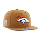 Denver Broncos Carhartt X '47 Captain