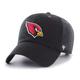 Arizona Cardinals Carhartt X '47 Clean Up