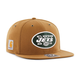 New York Jets Carhartt X '47 Captain