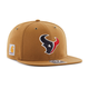 Houston Texans Carhartt X '47 Captain