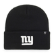 New York Giants Carhartt x '47 Cuff Knit