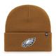 Philadelphia Eagles Carhartt x '47 Cuff Knit