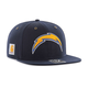 Los Angeles Chargers Carhartt X '47 Captain