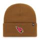Arizona Cardinals Carhartt X '47 Cuff Knit