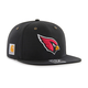 Arizona Cardinals Carhartt X '47 Captain