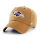 Baltimore Ravens Carhartt X '47 Clean Up