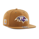 Baltimore Ravens Carhartt X '47 Captain