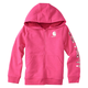 Heather Fleece Sweatshirt