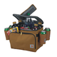Deluxe Cooler with Beverage Sleeves