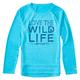 Force Wild Life Tee