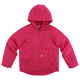 Redwood Jacket Sherpa Lined