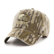 Cleveland Browns Mossy Oak x Carhartt x '47 CLEAN UP