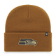 Philadelphia Eagles Mossy Oak x Carhartt x '47 Knit Hat