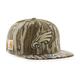Philadelphia Eagles Mossy Oak x Carhartt x '47 CAPTAIN