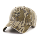 Minnesota Vikings Mossy Oak x Carhartt x '47 CLEAN UP