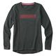 Foil Carhartt T-Shirt