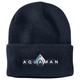 Aquaman Acrylic Watch Hat