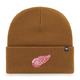 Detroit Red Wings Carhartt x '47 Cuff Knit