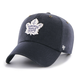 Toronto Maple Leafs Carhartt x '47 Clean Up