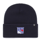 New York Rangers Carhartt x '47 Cuff Knit
