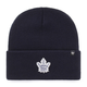 Toronto Maple Leafs Carhartt x '47 Cuff Knit