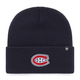 Montreal Canadians Carhartt x '47 Cuff Knit