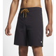 "Hurley x Carhartt Men's 7"" Board Shorts"