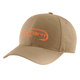 Force Extremes Fish Hook Logo Cap