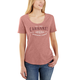 Lockhart Graphic Carhartt Workwear Short-Sleeve T-Shirt