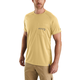 Carhartt Force Fishing Graphic Short-Sleeve T-Shirt