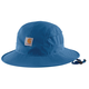 Force Extremes Angler Boonie Hat