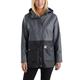 Waterproof Rainstorm Coat
