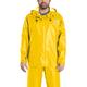 Lightweight Waterproof Rainstorm Jacket
