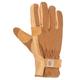 Chore Master Work Glove