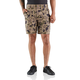 "HURLEY X CARHARTT MEN'S CAMO 8"" WORK SHORTS"