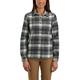 Rugged Flex Hamilton Flannel Shirt