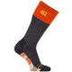 Outwork X Outhunt Crew Sock