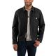 Hurley x Carhartt Classic workwear jacket
