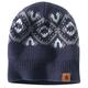 Springvale Hat