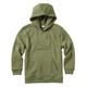 Carhartt Embossed Sweatshirt