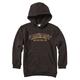 Carhartt Workwear Sweatshirt