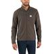 Dalton Full-Zip Fleece Jacket