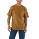 Heritage K87 Workwear Pocket T-Shirt
