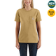 WK87 Workwear Pocket T-Shirt