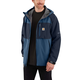 Storm Defender Carhartt Force Hooded Jacket