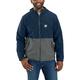 Storm Defender Hooded Jacket