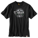 Relaxed Fit Short Sleeve Graphic T-Shirt