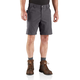 Force Relaxed Fit Ripstop Short